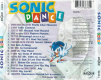 SonicDance CD NL Box Back.jpg