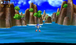 SonicGenerations 3DS Bug GHLoopClip4.png