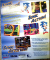 SonicCD PC US expert red back.jpg