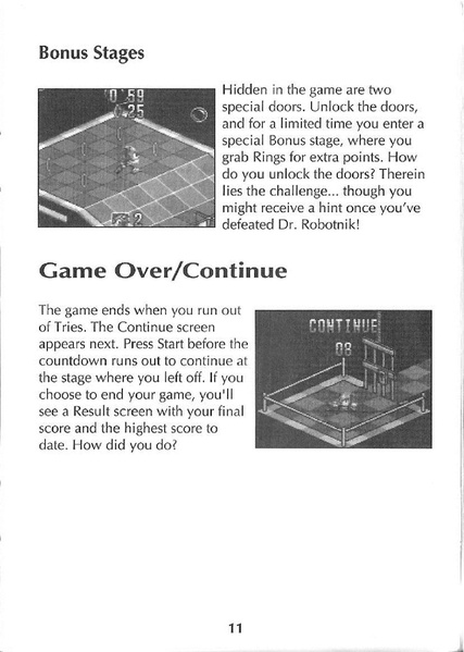 File:SonicLabyrinth GG US manual.pdf