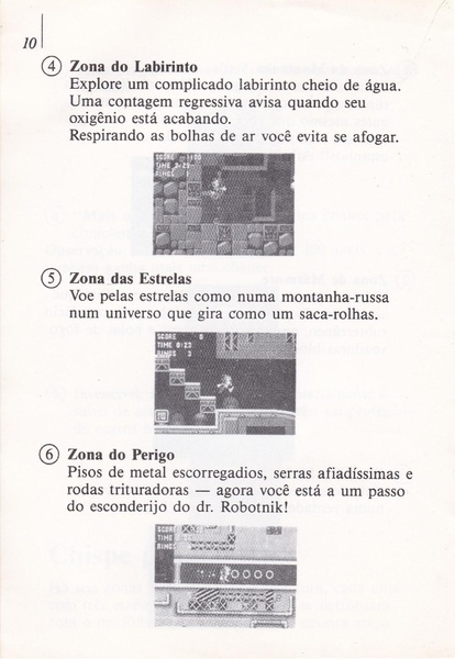 File:Sonic the Hedgehog MD PT Manual.pdf