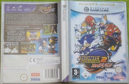 SA2B GC DE pc cover.jpg