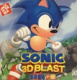 Sonic3D PC US Box Front JitB.jpg